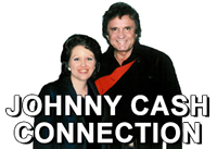 johnny_cash_debbie_horton
