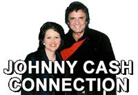 johnny_cash_debbie_horton