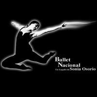 Ballet Nacional un Legado de Sonia Osario