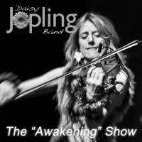 Daisy Jopling Band