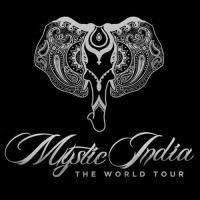MYSTIC INDIA: The World Tour