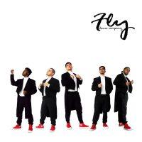 Fly Dance Company