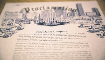 proclamation_fly_dance_company