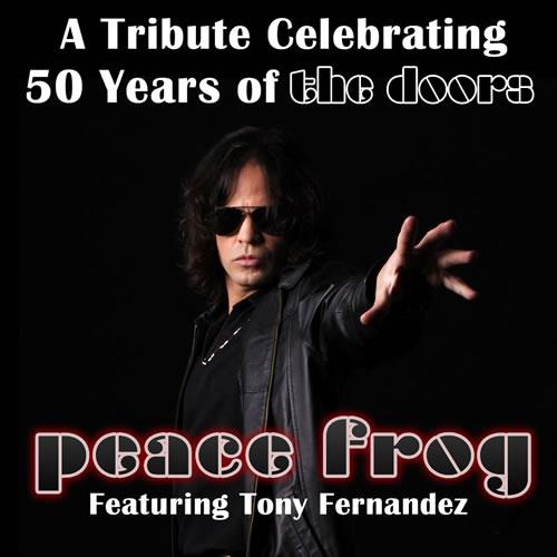 peace_frog_tony_fernandez