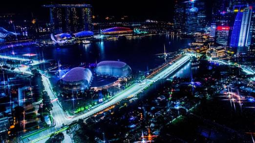 singapore_grand_prix_formula_1