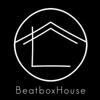 The Beatbox House
