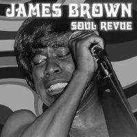 James Brown Revue